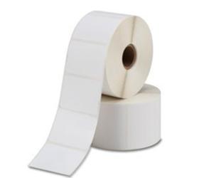 Blanko Etiketten bestellen: große Auswahl, kleine Preise!