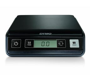 Dymo Briefwaage M2 Digitale